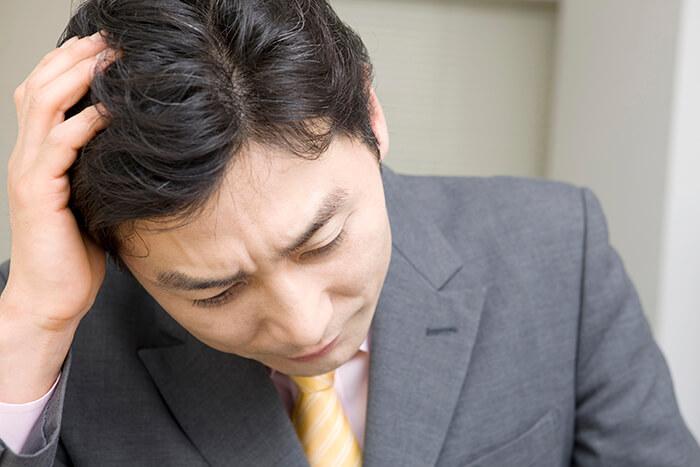 借金問題を弁護士に依頼するメリット